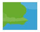 DiaLog Logopädie